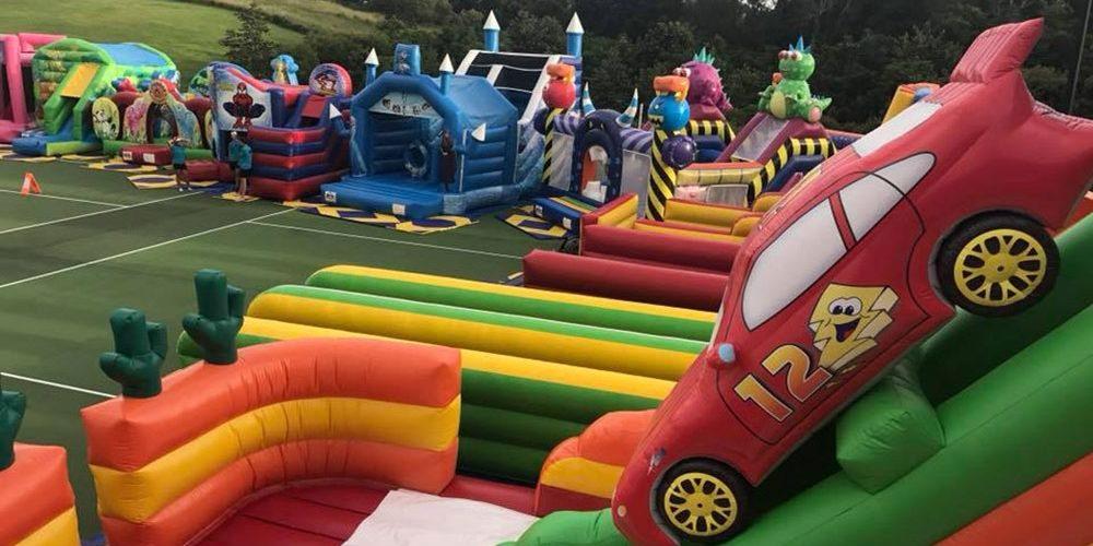 14 School Holiday Activities in Brisbane