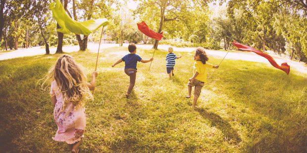 8 Easter Activities for Kids in Brisbane