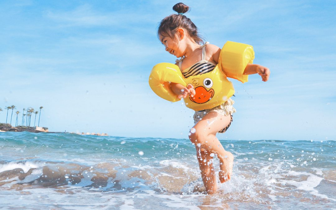 10 Family Friendly Summer Holiday Activities in Brisbane