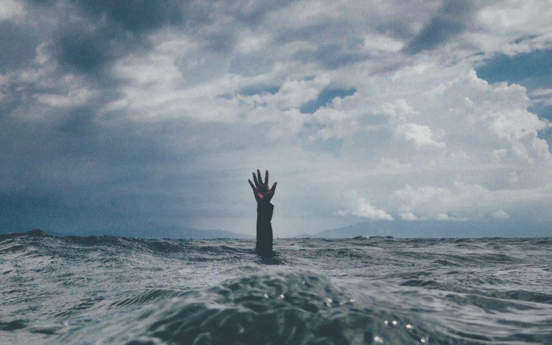 Stress Awareness and Coping Skills