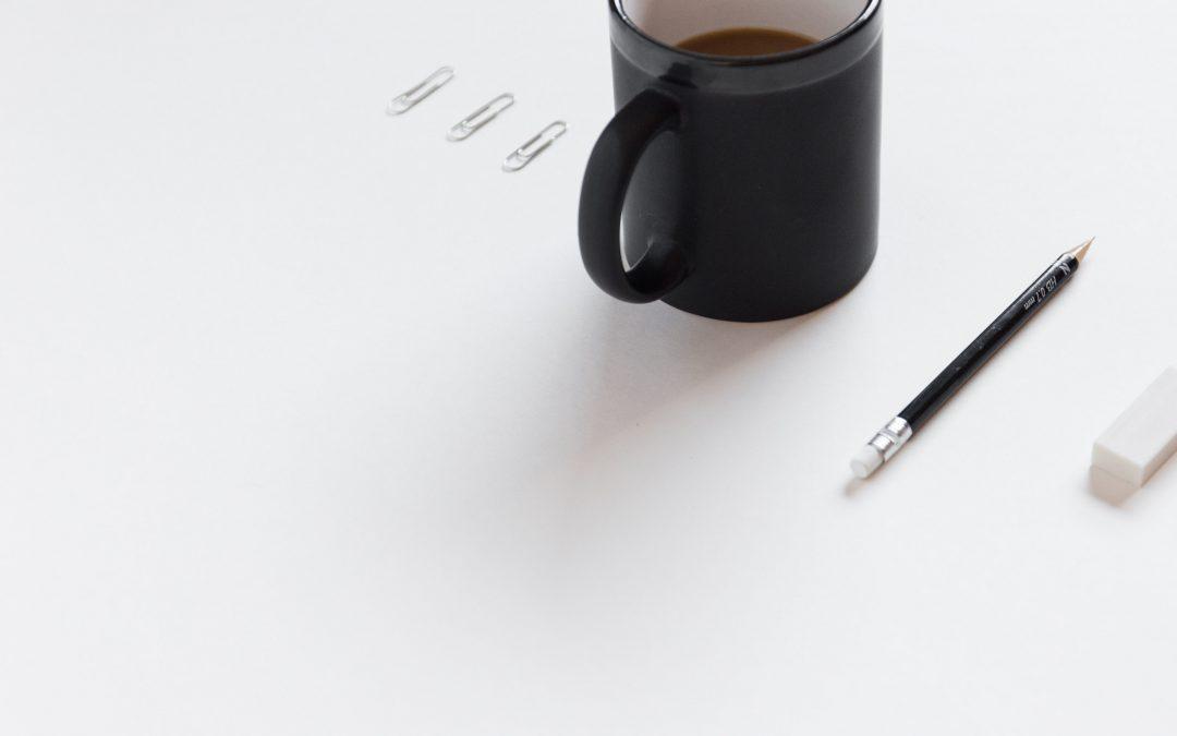 Perfectionism: Helpful or Harmful?