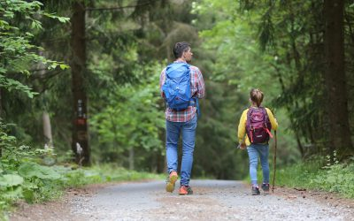 Positive Parenting – How to do it?